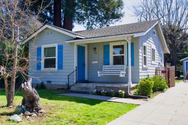 350 Market St, Santa Cruz, CA 95060 (#ML81743217) :: Live Play Silicon Valley
