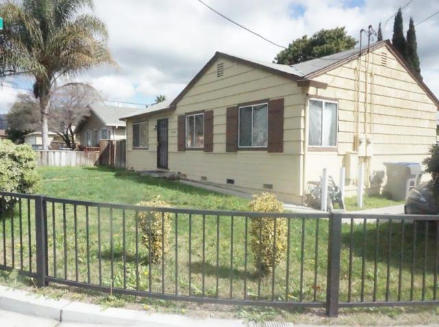 3204 Mckee Rd, San Jose, CA 95127 (#ML81743284) :: Live Play Silicon Valley