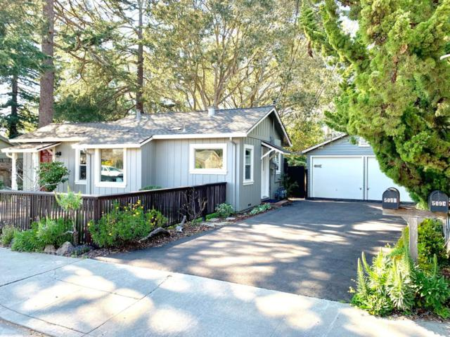 509 Buena Vista Ave, Santa Cruz, CA 95062 (#ML81743288) :: Live Play Silicon Valley