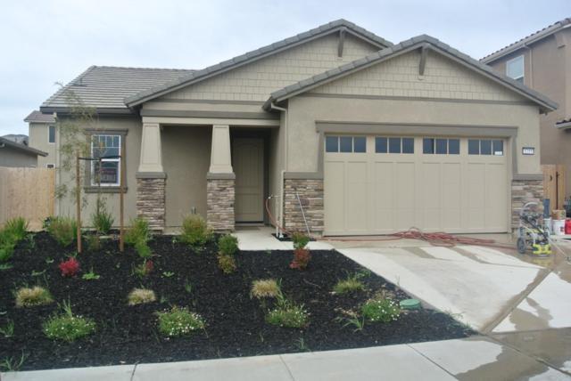 1255 San Antonio 1, Soledad, CA 93960 (#ML81743294) :: Brett Jennings Real Estate Experts