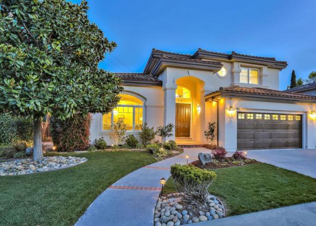 796 Mayview Ave, Palo Alto, CA 94303 (#ML81743345) :: Maxreal Cupertino