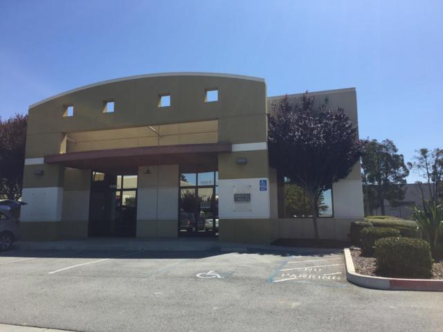 1586 Moffett St F, Salinas, CA 93905 (#ML81743386) :: The Goss Real Estate Group, Keller Williams Bay Area Estates