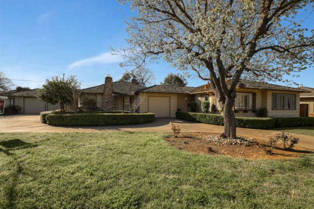 2485-2489 Lincoln Ave, San Jose, CA 95125 (#ML81743400) :: The Warfel Gardin Group
