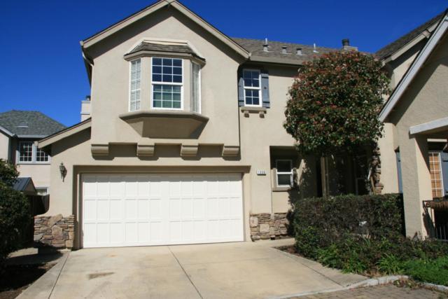 1930 Bradbury St, Salinas, CA 93906 (#ML81743424) :: The Goss Real Estate Group, Keller Williams Bay Area Estates