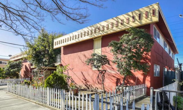 165 Gramercy Pl, San Jose, CA 95116 (#ML81743432) :: The Gilmartin Group