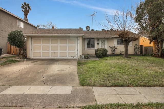 3210 Victor Ct, San Jose, CA 95132 (#ML81743468) :: The Warfel Gardin Group