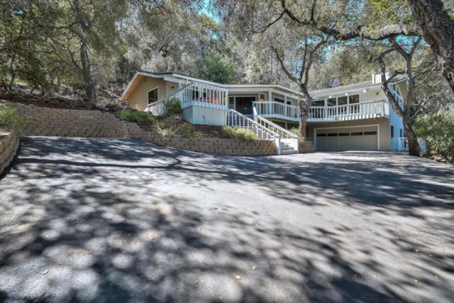 17544 Holiday Dr, Morgan Hill, CA 95037 (#ML81743494) :: The Realty Society
