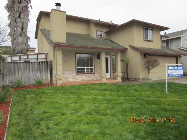 90 Farrell Ave, Gilroy, CA 95020 (#ML81743508) :: The Realty Society