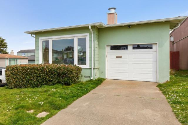96 Menlo Ave, Daly City, CA 94015 (#ML81743537) :: The Goss Real Estate Group, Keller Williams Bay Area Estates