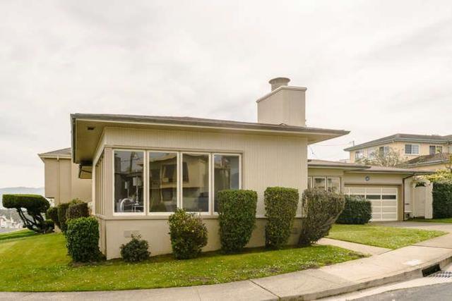 819 Southgate Ave, Daly City, CA 94015 (#ML81743538) :: Brett Jennings Real Estate Experts