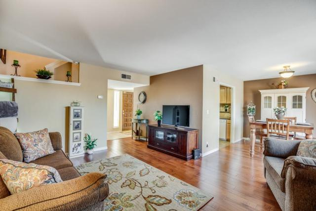 977 Branham Ln, San Jose, CA 95136 (#ML81743539) :: The Kulda Real Estate Group