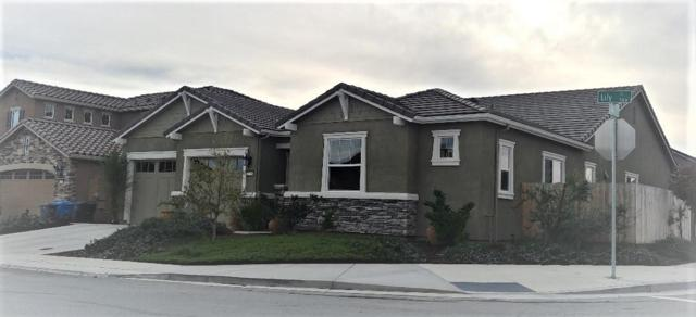 1608 Lily Ct, Hollister, CA 95023 (#ML81743584) :: The Realty Society