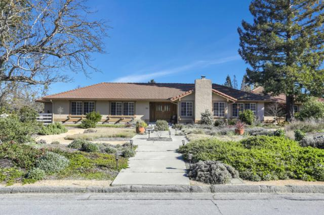 750 Black Prince Ct, Morgan Hill, CA 95037 (#ML81743589) :: The Realty Society