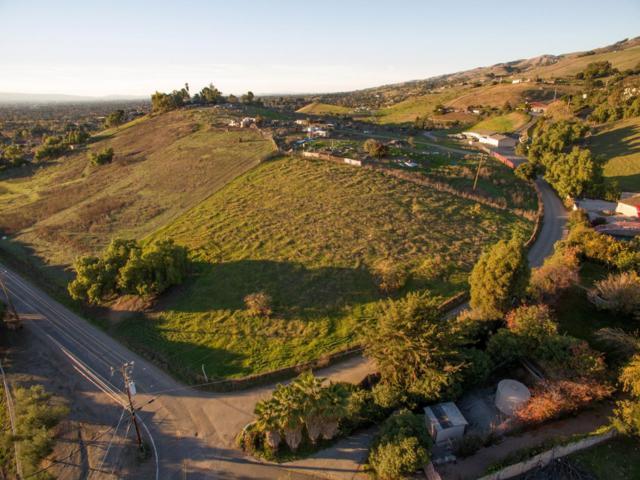 11401 Clayton Rd, San Jose, CA 95127 (#ML81743596) :: The Gilmartin Group