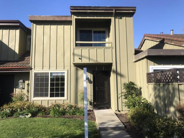 811 Beaver Creek Way, San Jose, CA 95133 (#ML81743618) :: Maxreal Cupertino