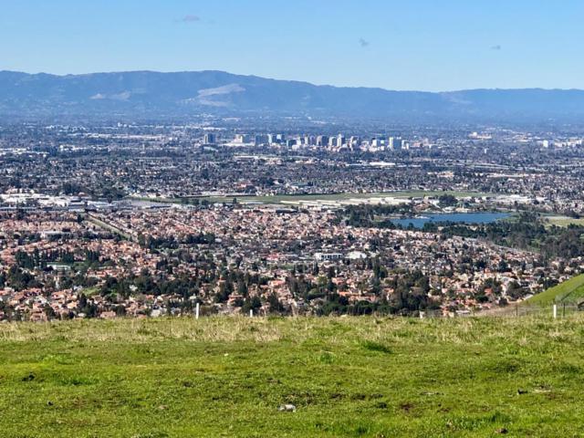 00 Quimby Rd, San Jose, CA 95148 (#ML81743654) :: Maxreal Cupertino