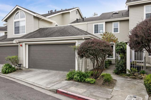 216 Greenview Dr, Daly City, CA 94014 (#ML81743658) :: The Warfel Gardin Group