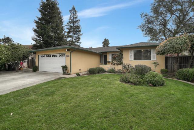 5030 Royal Estates Ct, San Jose, CA 95135 (#ML81743664) :: Brett Jennings Real Estate Experts