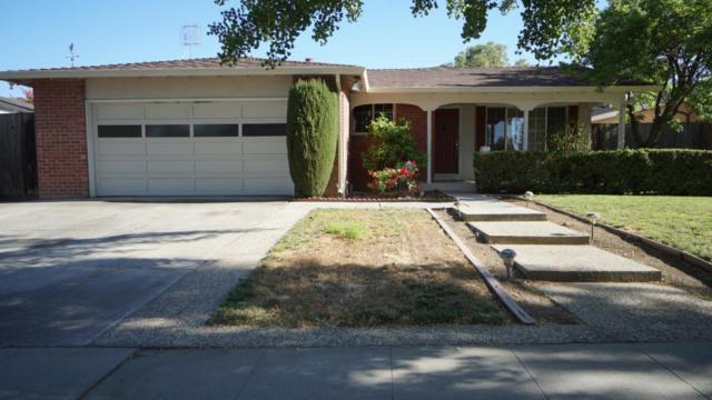 4672 Williams Rd, San Jose, CA 95127 (#ML81743673) :: Live Play Silicon Valley