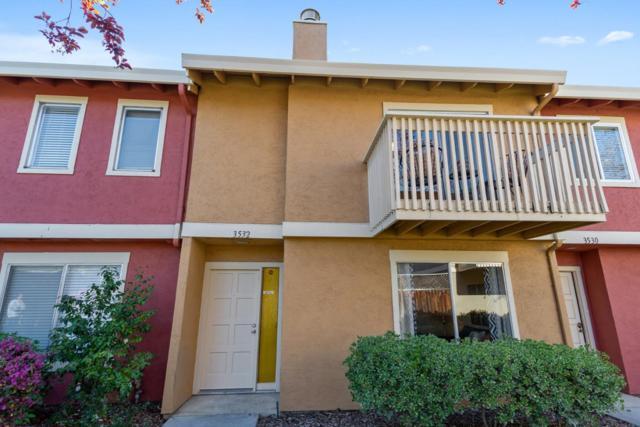 3532 Squirecreek Cir, San Jose, CA 95121 (#ML81743715) :: Brett Jennings Real Estate Experts