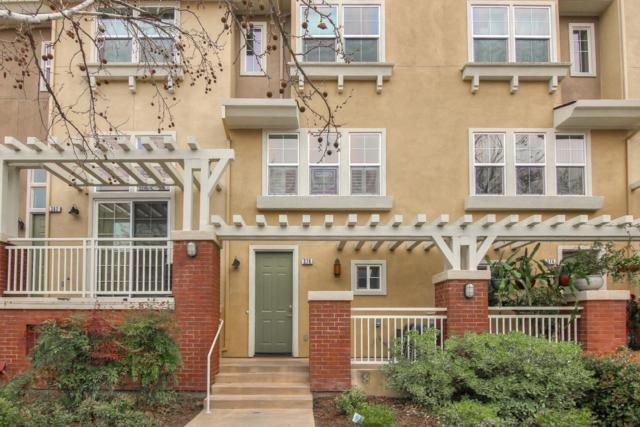 378 Jackson St, San Jose, CA 95112 (#ML81743721) :: The Goss Real Estate Group, Keller Williams Bay Area Estates