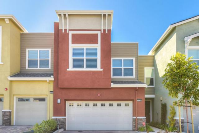 1528 Annie St, Daly City, CA 94015 (#ML81743752) :: Brett Jennings Real Estate Experts