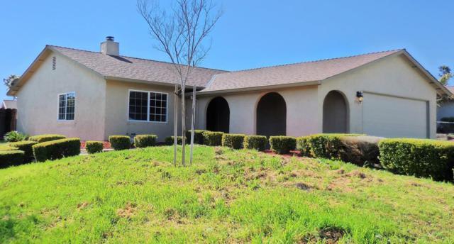798 La Honda Ct, Salinas, CA 93905 (#ML81743758) :: The Goss Real Estate Group, Keller Williams Bay Area Estates