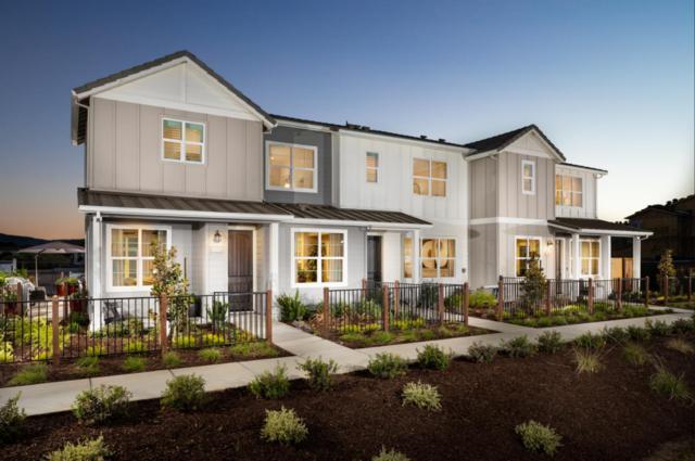 15529 Monterey Rd, Morgan Hill, CA 95037 (#ML81743777) :: Brett Jennings Real Estate Experts