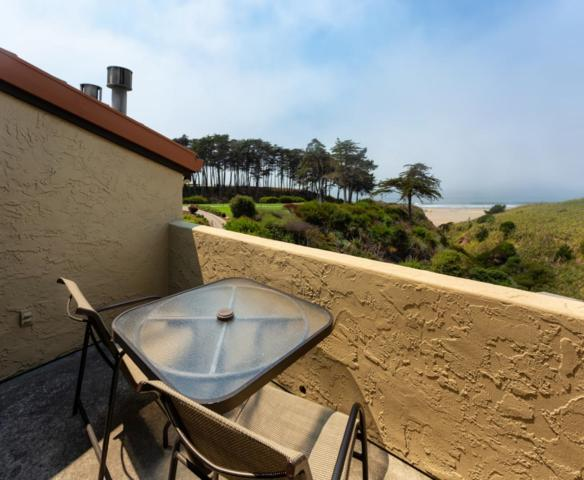302 Seascape Resort Dr 302, Aptos, CA 95003 (#ML81743798) :: Brett Jennings Real Estate Experts