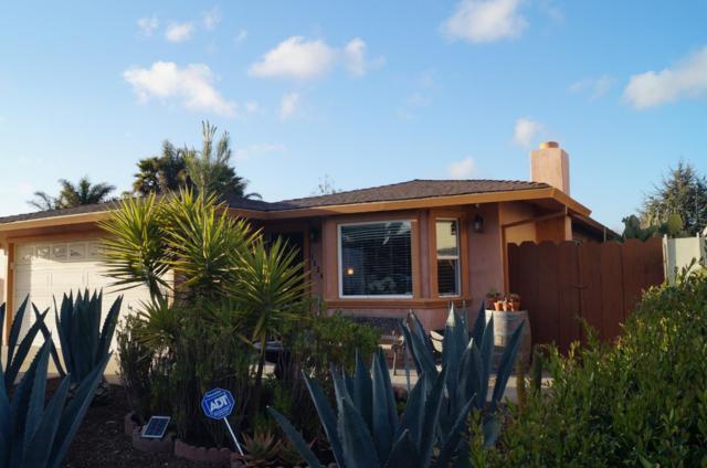 1824 Truckee Way, Salinas, CA 93906 (#ML81743867) :: Julie Davis Sells Homes
