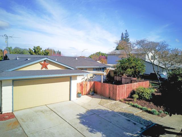 8680 Delta Dr, Gilroy, CA 95020 (#ML81743868) :: Brett Jennings Real Estate Experts