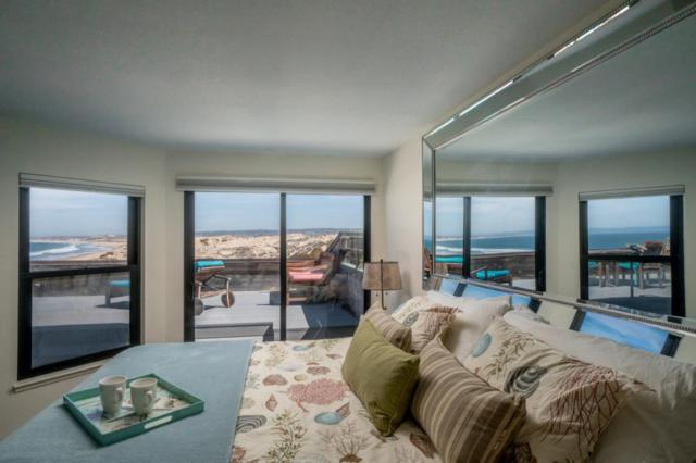 1 Surf Way 138, Monterey, CA 93940 (#ML81743869) :: Brett Jennings Real Estate Experts