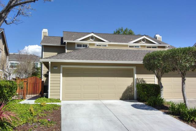 514 Oroville Rd, Milpitas, CA 95035 (#ML81743882) :: The Kulda Real Estate Group