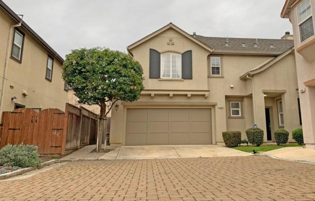 1976 Bradbury St, Salinas, CA 93906 (#ML81743883) :: Strock Real Estate