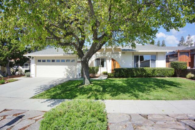 2127 Sepulveda Ave, Milpitas, CA 95035 (#ML81743885) :: The Goss Real Estate Group, Keller Williams Bay Area Estates