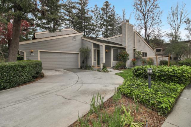 109 Lancewood Pl, Los Gatos, CA 95032 (#ML81743917) :: Brett Jennings Real Estate Experts