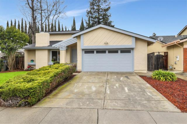 5502 Century Park Way, San Jose, CA 95111 (#ML81743939) :: The Goss Real Estate Group, Keller Williams Bay Area Estates
