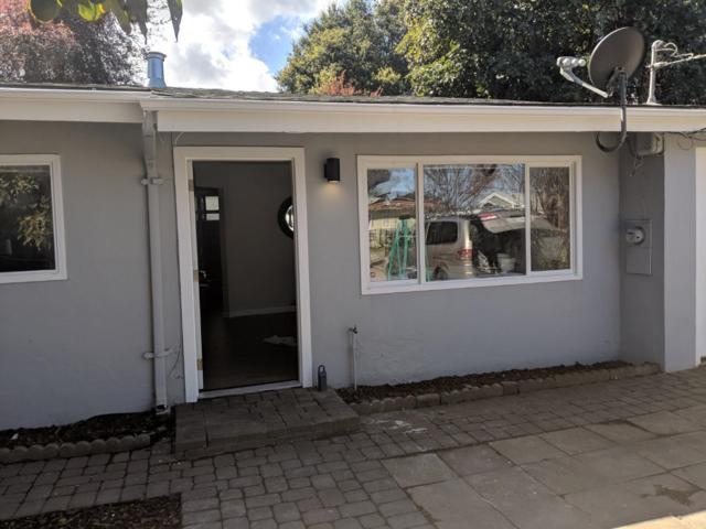 320 Weeks St, East Palo Alto, CA 94303 (#ML81743946) :: Brett Jennings Real Estate Experts