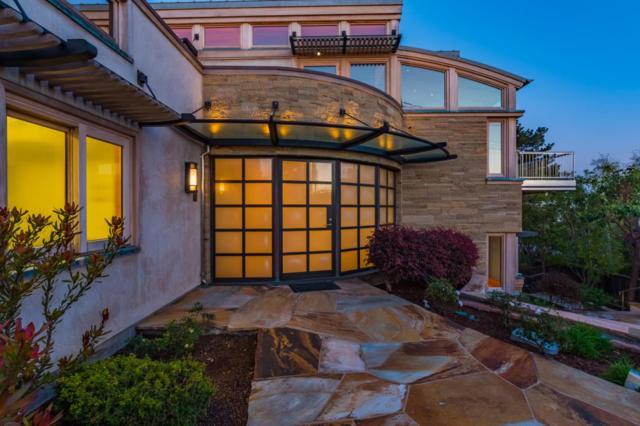 330 15th Ave, Santa Cruz, CA 95062 (#ML81744061) :: Live Play Silicon Valley