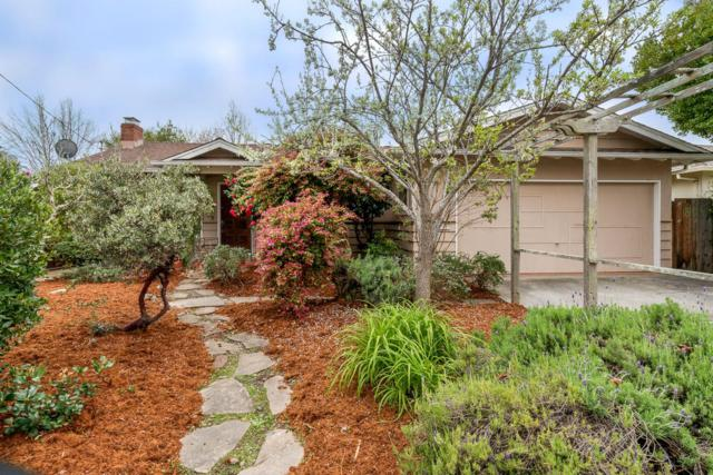 854 Eddy Ln, Santa Cruz, CA 95062 (#ML81744130) :: Live Play Silicon Valley