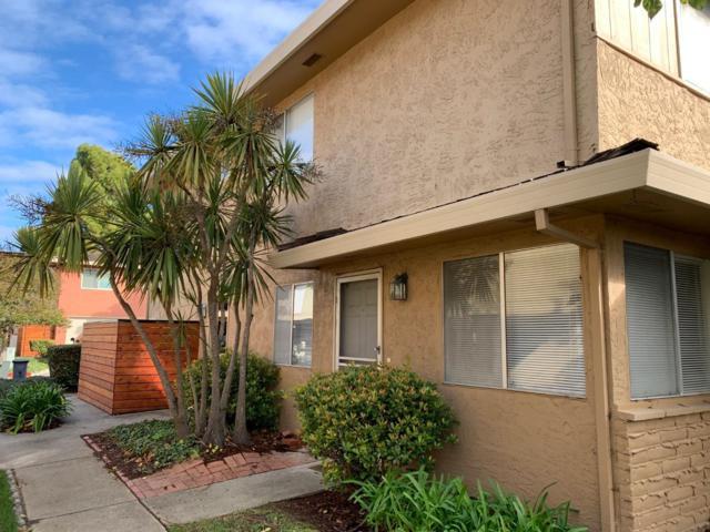 4275 Jade St 3, Capitola, CA 95010 (#ML81744134) :: Keller Williams - The Rose Group