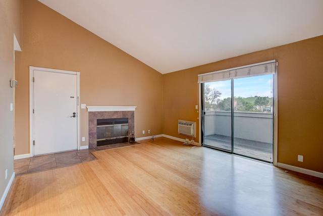 688 Cassaday Ct, San Jose, CA 95136 (#ML81744150) :: Brett Jennings Real Estate Experts