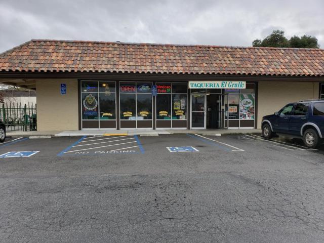 , Sunnyvale, CA 94086 (#ML81744164) :: Keller Williams - The Rose Group