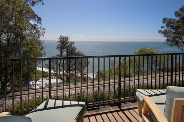 870 Park Ave 208, Capitola, CA 95010 (#ML81744181) :: Keller Williams - The Rose Group