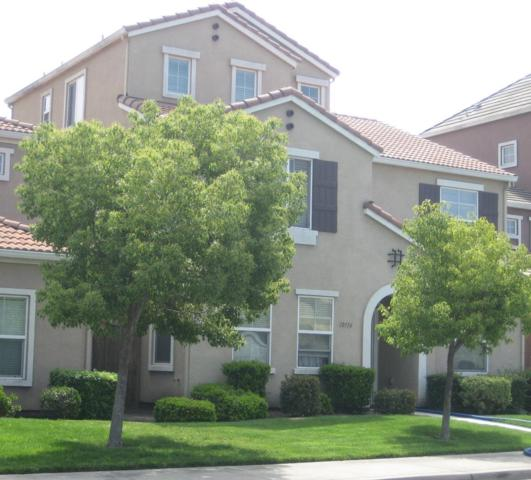10716 Siskiyou Ln, Stockton, CA 95209 (#ML81744204) :: Strock Real Estate
