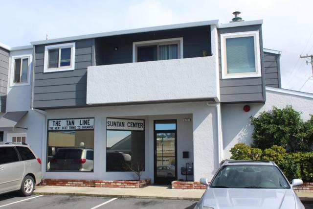1717 Palmetto Ave, Pacifica, CA 94044 (#ML81744209) :: The Kulda Real Estate Group