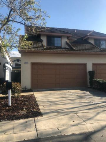 2024 Wente Pl, San Jose, CA 95125 (#ML81744212) :: Keller Williams - The Rose Group
