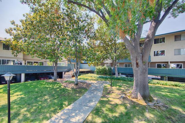 7150 Rainbow Dr 21, San Jose, CA 95129 (#ML81744220) :: Keller Williams - The Rose Group