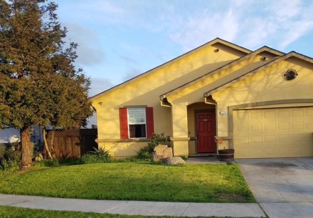 1274 Pacific Ave, Salinas, CA 93905 (#ML81744578) :: Brett Jennings Real Estate Experts