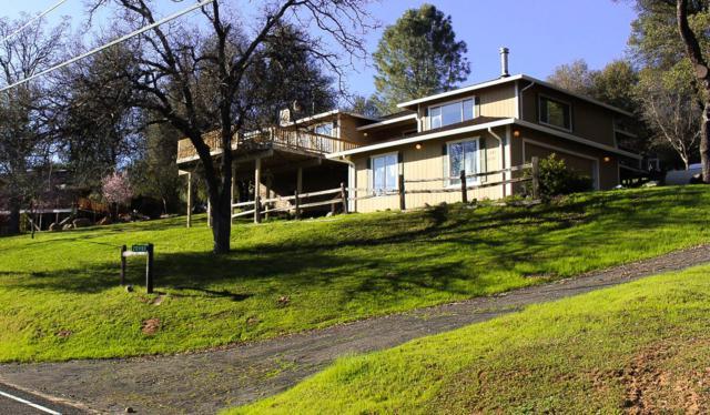 20980 Hemlock St, Groveland, CA 95321 (#ML81744866) :: Brett Jennings Real Estate Experts